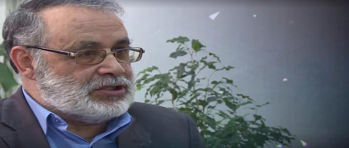 حوار حصري مع الفيلسوف العربي أبو يعرب المرزوقي (frame 645)